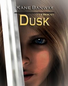 Dusk-Cover-3volume-2