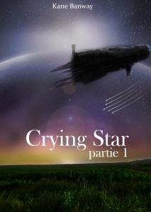 Crying StarHD