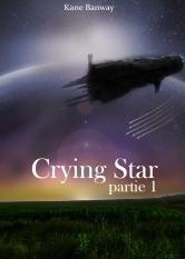 CryingStar