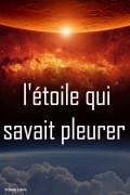 COUVERTURE_Letoilequisavait